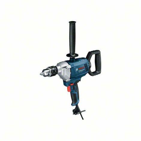 Bosch Professional Perceuse GBM 1600 RE, 850 W - 06011B0000
