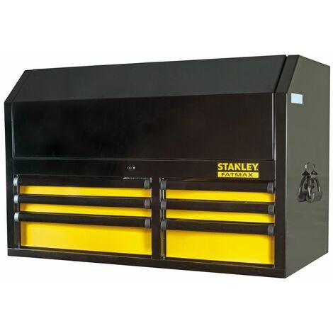 Stanley Corps de montage de 6 tiroirs pour servante d atelier FatMax - FMHT0-74028