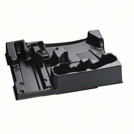 Bosch Boîtes de stockage de petites pièces Calage GBH 18 V-LI/-EC
