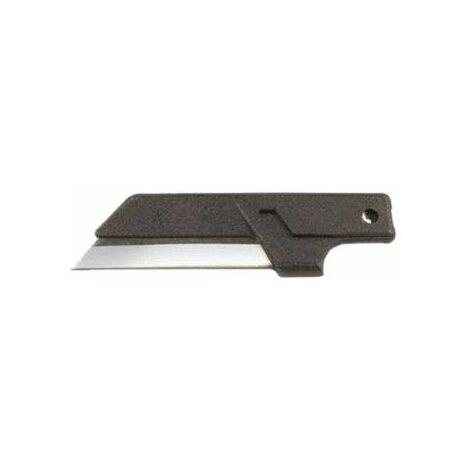 Knipex Lame de rechange pour 98 56 avec lame interchangeable 185 mm - 98 56 09