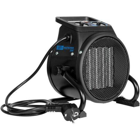 Quartz chauffage 800 watt chauffage chauffage projecteur chaleur projecteur soufflant