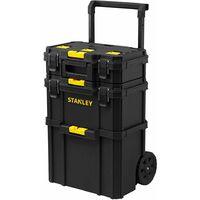 Stanley Servante mobile 3en1 Quicklink - STST83319-1