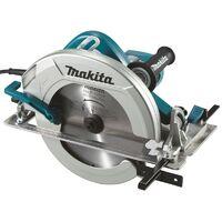 Makita Scie circulaire 101mm, 2000W - HS0600