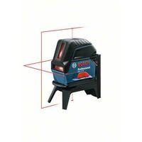 Bosch Professional Laser points et lignes GCL 2-15 - 0601066E02