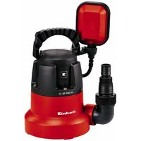 Einhell Pompe submersible GC-SP 3580 LL - 4170445