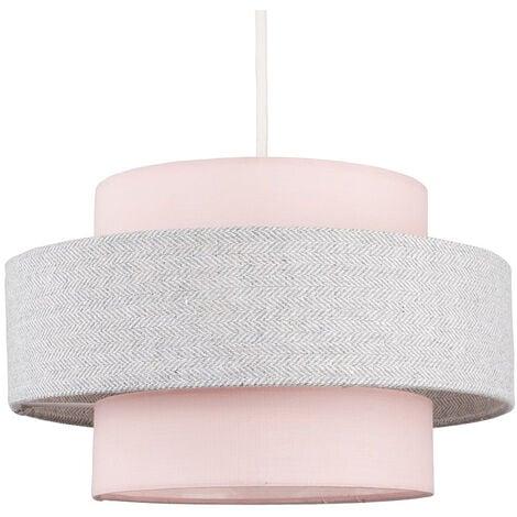 10w Led Modern Chandelier Pendant Light Tube Shade For