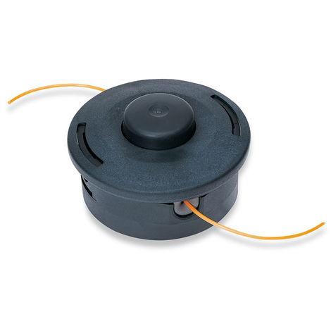 STIHL Tête de coupe AutoCut 2-2 2,0 mm 40087102103