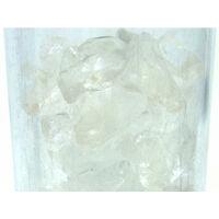 Porte filtre à eau 93/4 Pour Cartouches Filtration Anticalcaire Anticorrosion 26/34F Avec Filtre Polyphosphate / Fixation murale - Fabrication Française