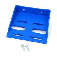 Porte filtre à eau 2 en 1 charbon actif + sediments 10µm Filtre 93/4 Insert 20/27 F Filtre anti-odeur Filtre Anti-sédiment Fabrication Française