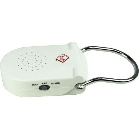 Türgriff-Alarm 113 dB 100183 Y080171