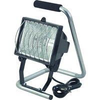 1173830 Brennenstuhl Mobile SMD-LED Leuchte ML DN 4006 S IP54