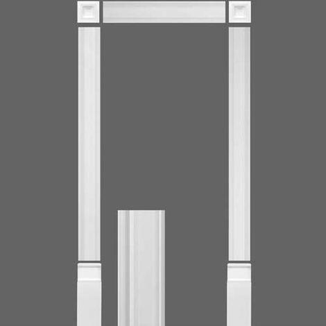 KX003 Door Surround Kit
