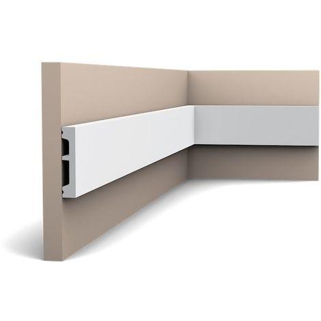 SX157 Architrave Moulding