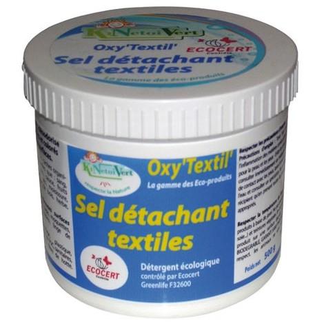 KINETOITOU - Oxytextil 500 g