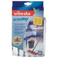 VILEDA - UltraMax recharge nettoyante