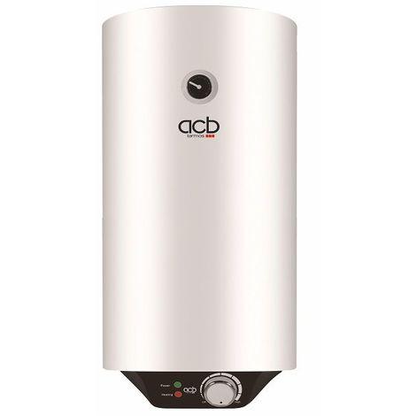 Chauffe-eau electrique 150 Litres vertical ACB