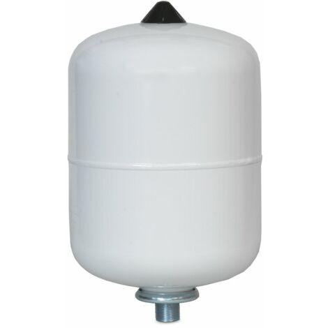 Vaso Expansión Multifunción 5 litros