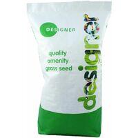 Designer Formal Lawn Grass Seed 2kg
