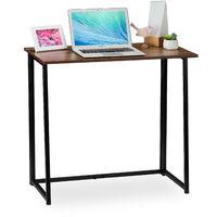 Bureau tiroirs avec modulable rangement design amovible 2 NPO8nX0wk