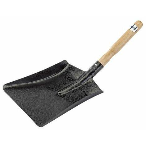 Draper 15226 Dust Pan