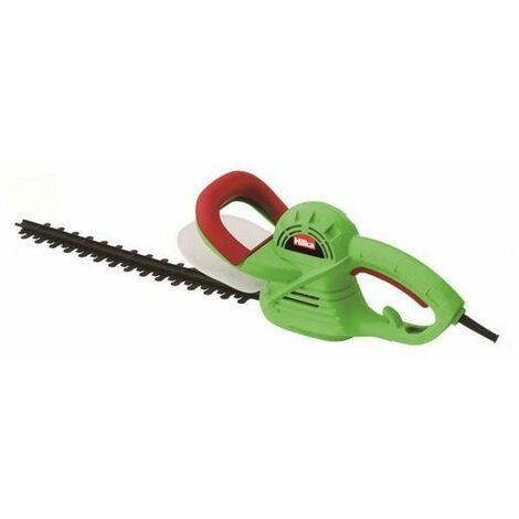 Hilka GPT550HT 550w Hedge Trimmer