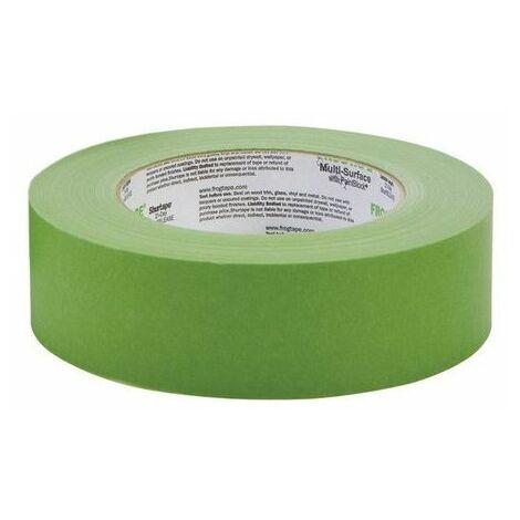 Shurtape 155874 FrogTape Multi-Surface Masking Tape 36mm x 41.1m