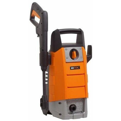 Hilka RAC-HP527 RAC 1400w Pressure Washer