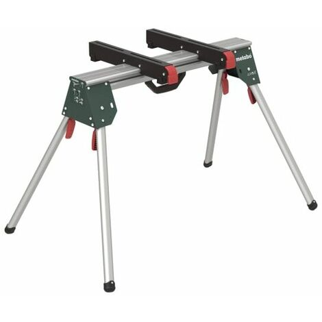 Metabo 629004000 KSU 100 Mitre Saw Stand