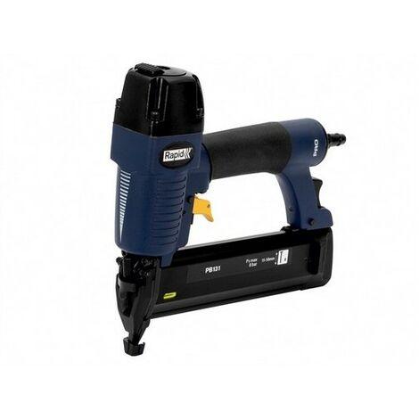 Rapid 5000054 Airtac Pro PB131 Pneumatic Nailer
