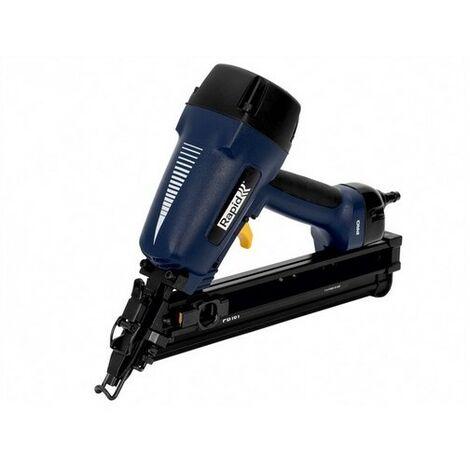 Rapid 5000104 Airtac Pro PB161 Pneumatic Nailer