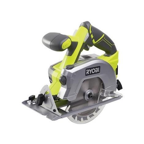 Ryobi 5133001165 RWSL-1801M ONE+ 18V 150mm Circular Saw 18 Volt Bare Unit