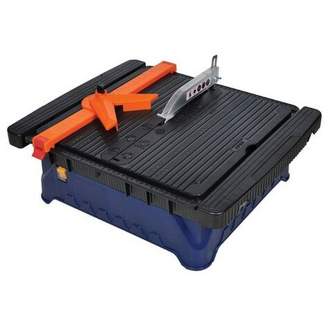 Vitrex WS560180 Power Max Tile Saw 560 Watt 240 Volt