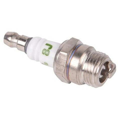 ALM Manufacturing DJ8J Spark Plug 10mm