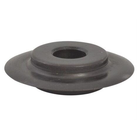 Faithfull FAIPCW6001 6001/1 Pipe Cutter Wheel