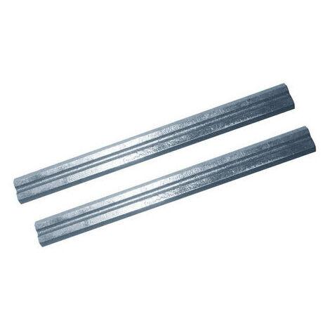 "Triton 223918 60mm Planer Blades for TCMPL TCMPL 60mm / 2 3/8"" Blades 2pk"