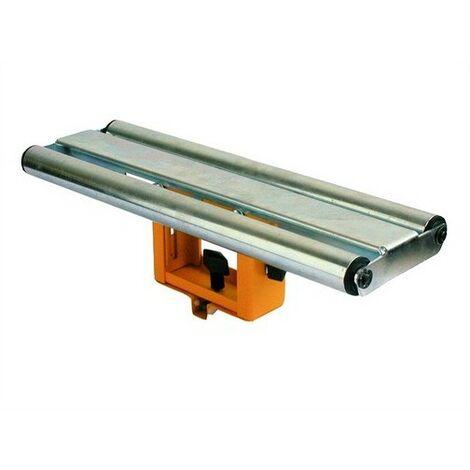 DeWalt DE7027-XJ Roller Support For DE7023
