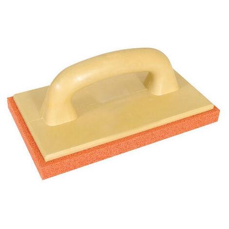 Silverline 196493 Poly Sponge Float Fine