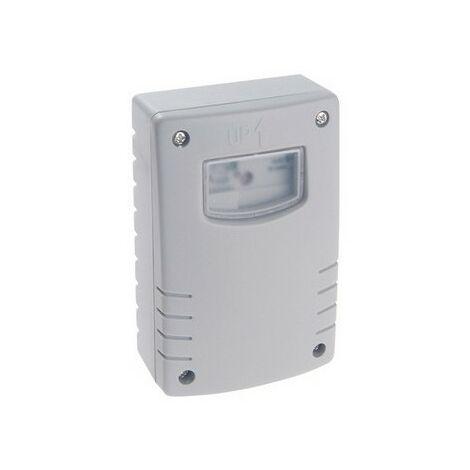 SMJ EPSSTB IP44 Sunset Switch with Timer