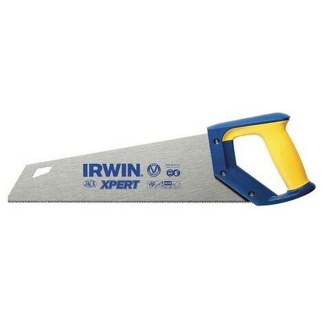 Irwin Jack 10505538 Xpert Universal Handsaw 380mm (15in) x 8tpi