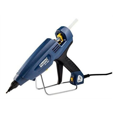 Rapid 5000181 EG380 Industrial Glue Gun 400 Watt 240 Volt