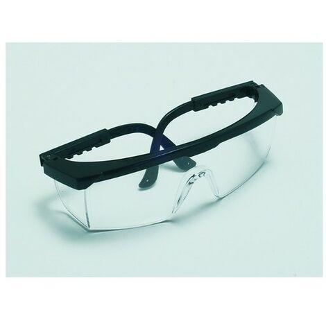 Hilka 77995502 Safety Glasses