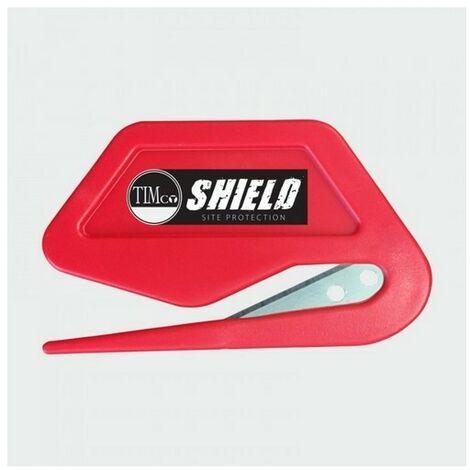TIMco PSCUTTER Shield Protective Sheet Cutter