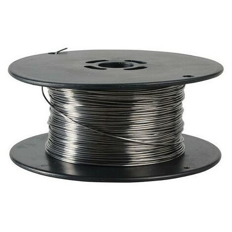 Einhell 15.762.50 Flux Cored Welding Wire for BT-FW100
