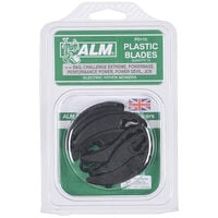 ALM Manufacturing PD115 PD115 Plastic Blades
