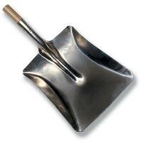Carters 10OSAT No 10 Open Socket T Handle Shovel
