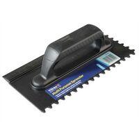Vitrex MPSP010 Multi Purpose Spreader