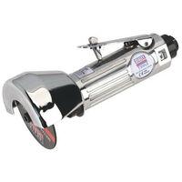 Sealey SA25 Diameter 75mm Air Cut-Off Tool