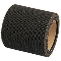 Silverline 634006 Sanding Mesh Roll 5m 80 Grit