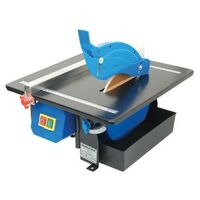 Silverline 802165 DIY 450W Tile Cutter