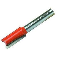 "Silverline 633611 1/2"" Straight Metric Cutter 25 x 25mm"